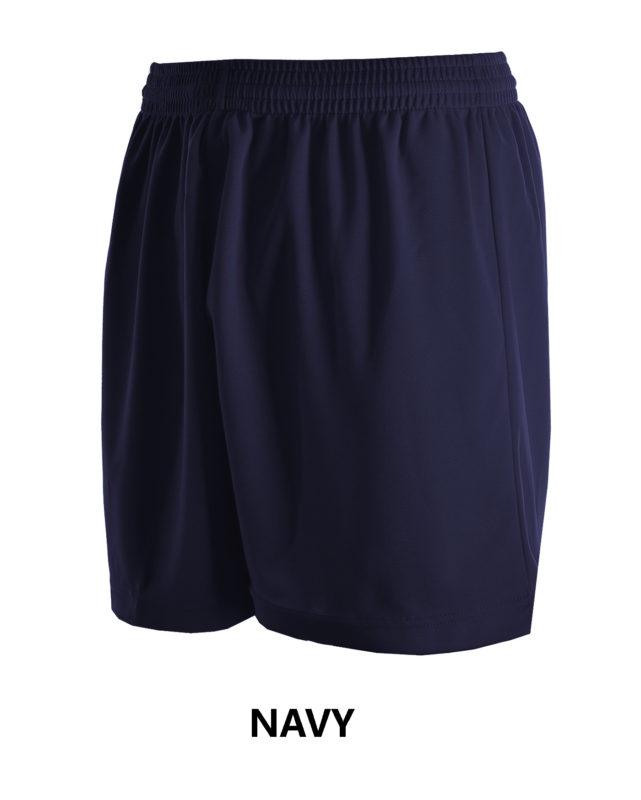 vita-shorts-navy