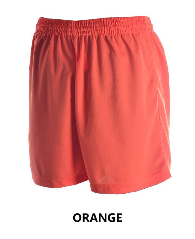 vita-shorts-orange
