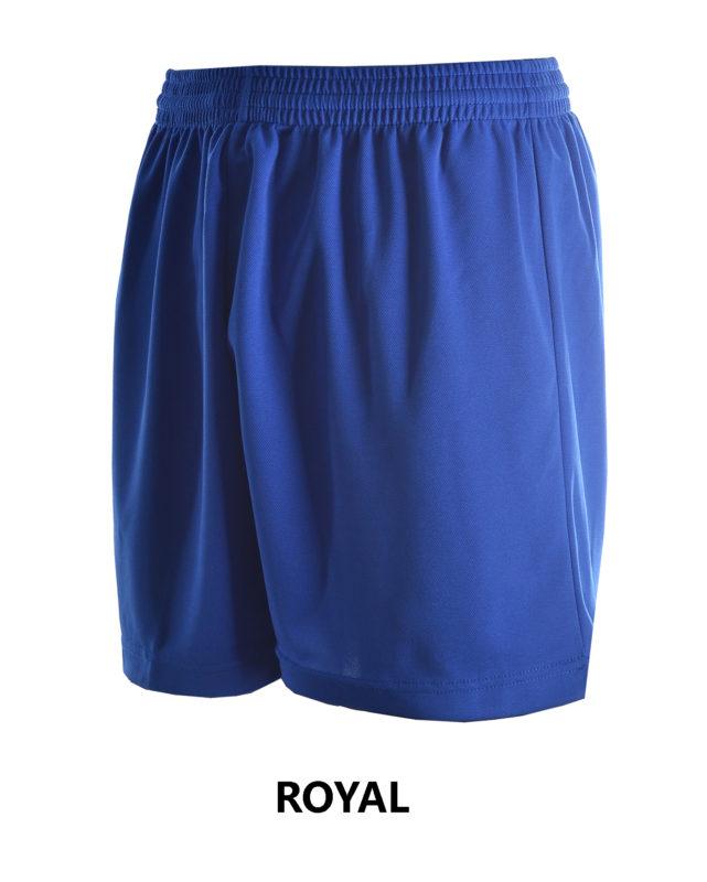vita-shorts-royal