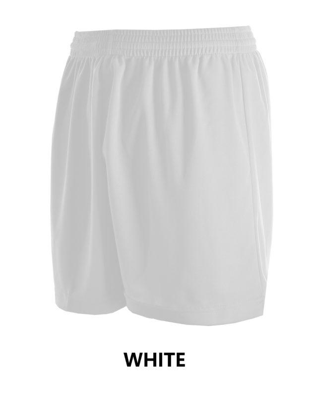 vita-shorts-white