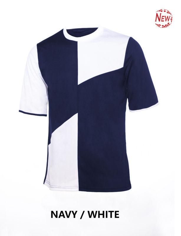 wollongong-jersey-navy-white-1